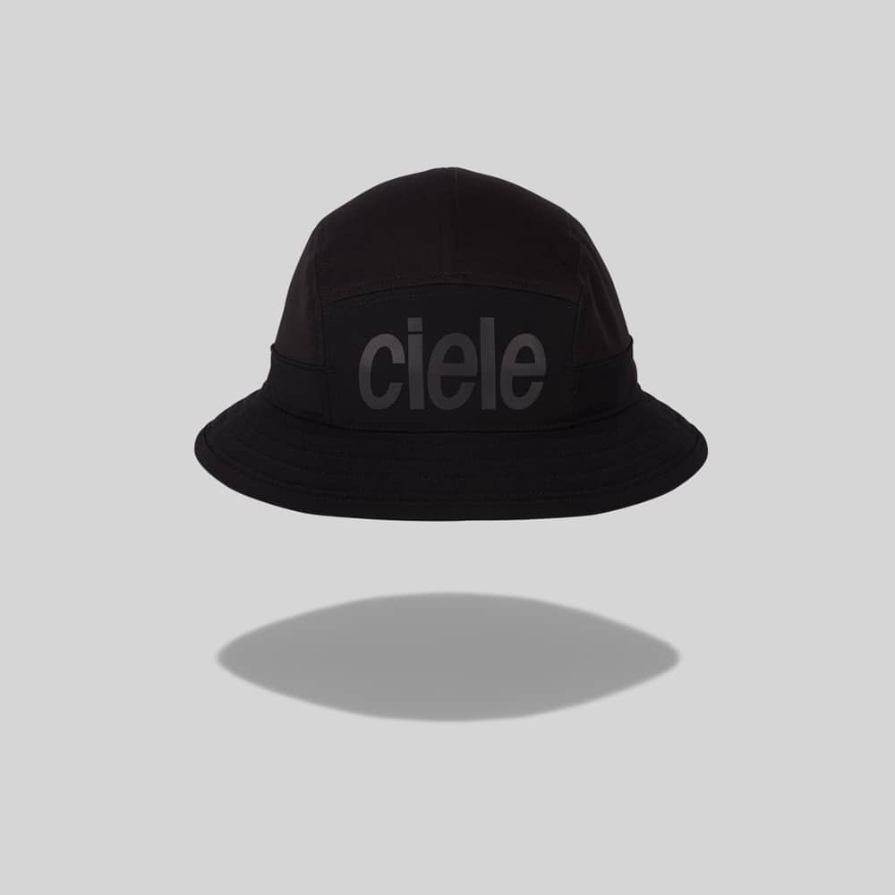 Ciele Bucket Hat - Standard - Sole Motive