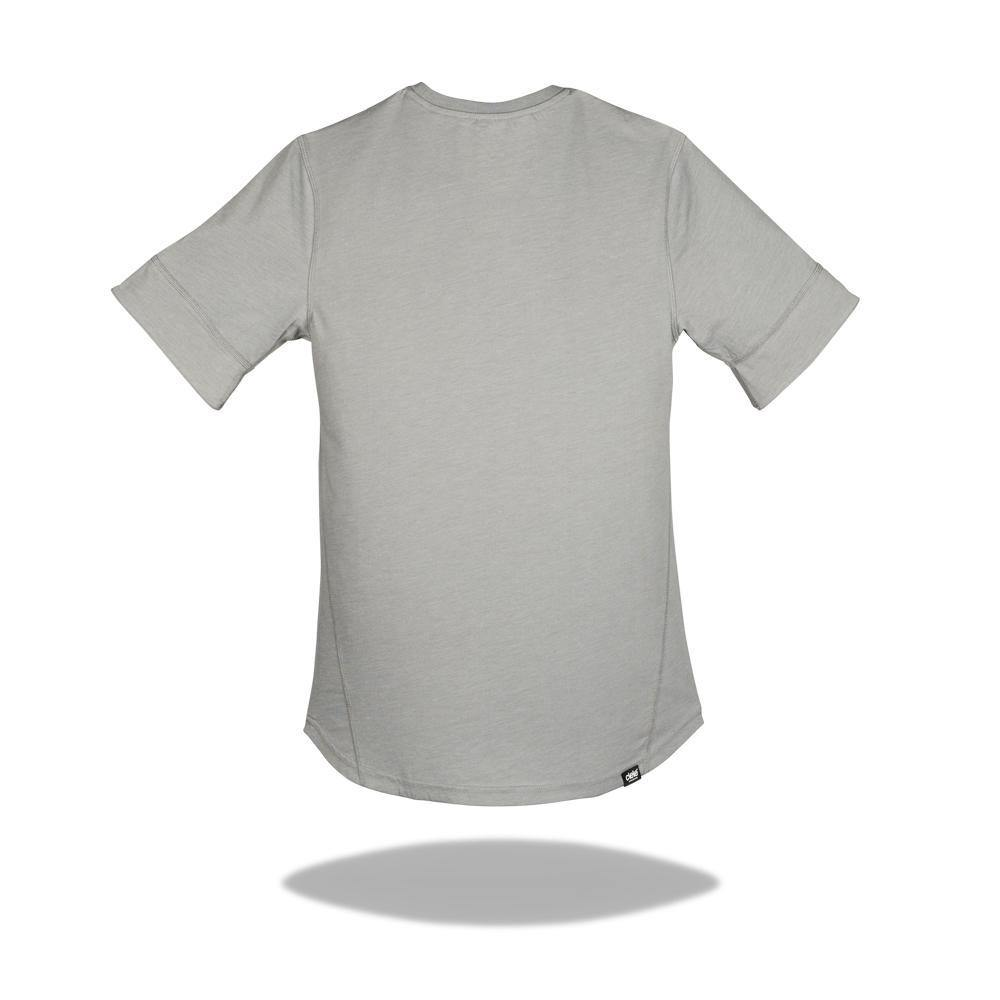 Ciele Not So Basic T-Shirt - Core Athletics - Stadium