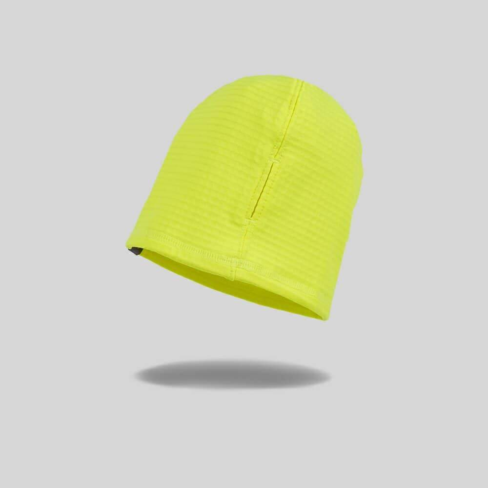 Ciele SPDBeanie - Polartec - Emergency - Sole Motive