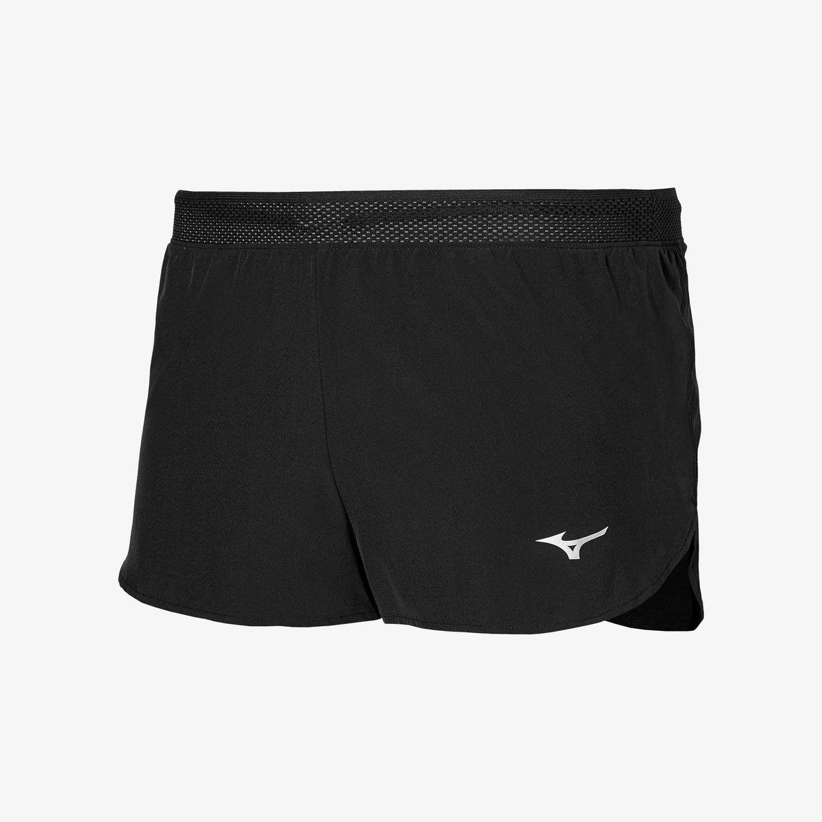Mizuno Aero Split 1.5 Short Mens