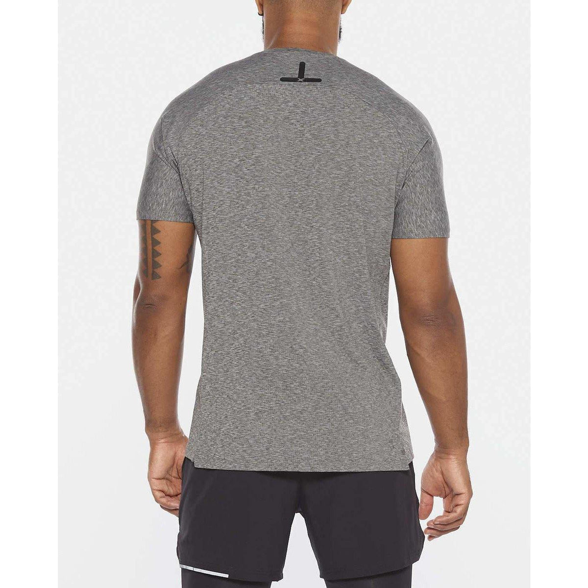 2XU Mens XCTRL T-Shirt