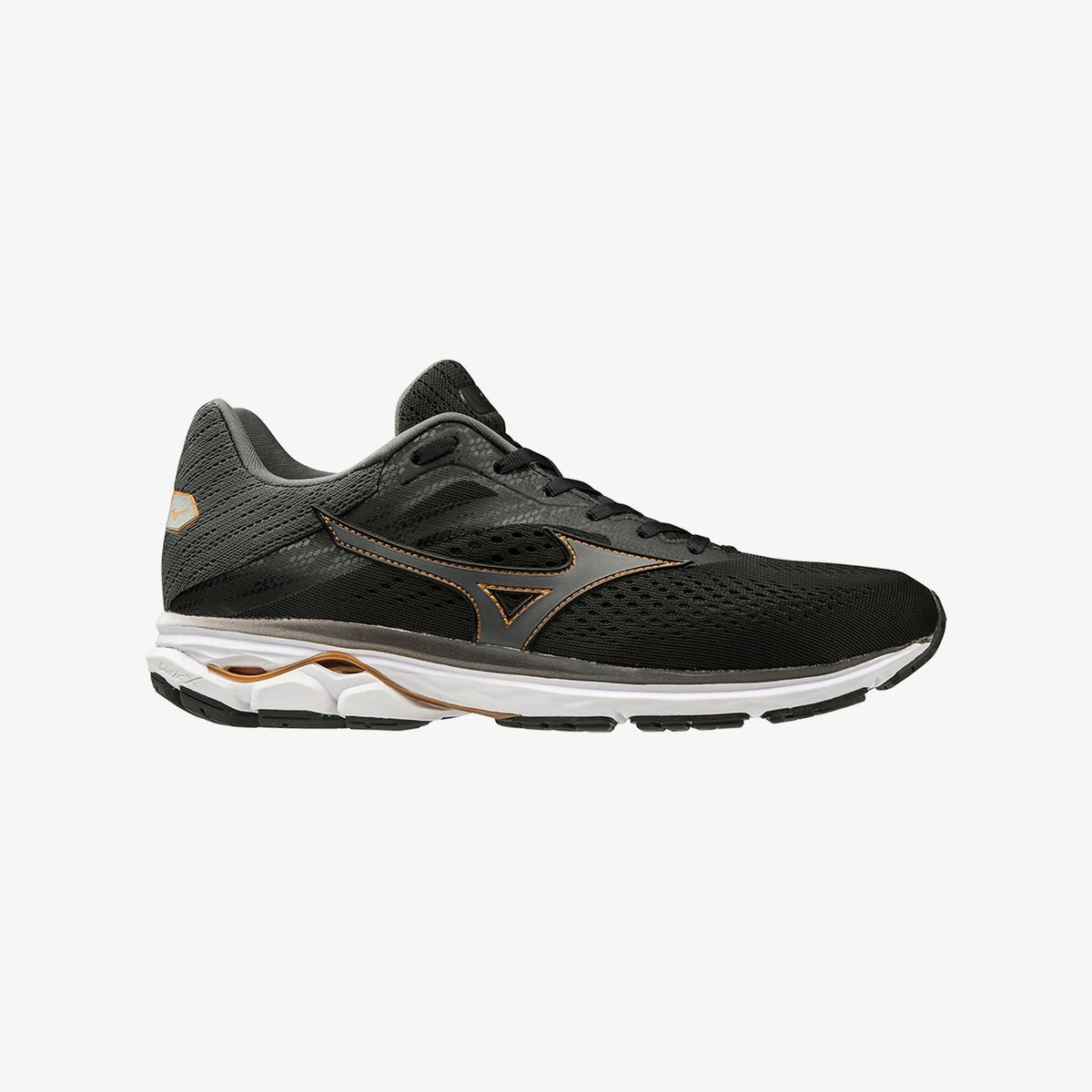 Mizuno Wave Rider 23 Mens