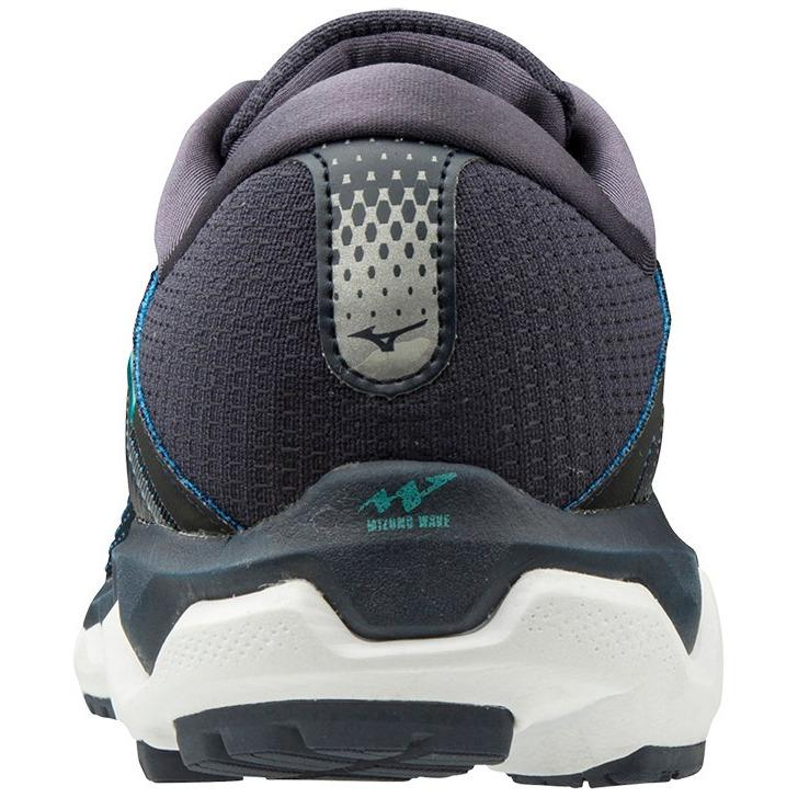 Mizuno Wave Horizon 4 Mens - Sole Motive
