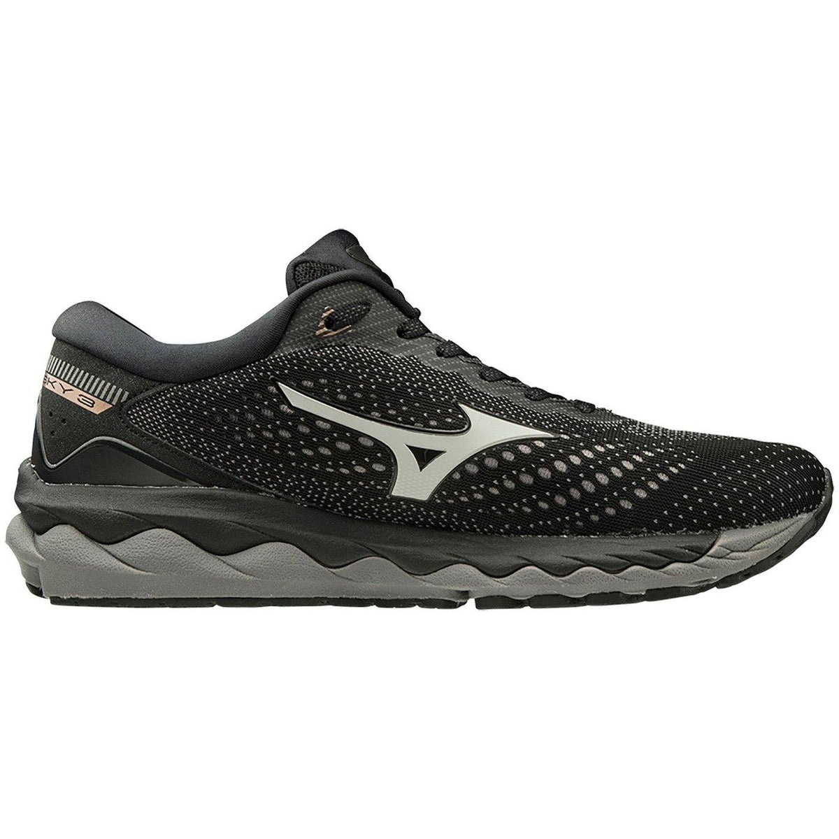 Mizuno Wave Sky 3 Womens