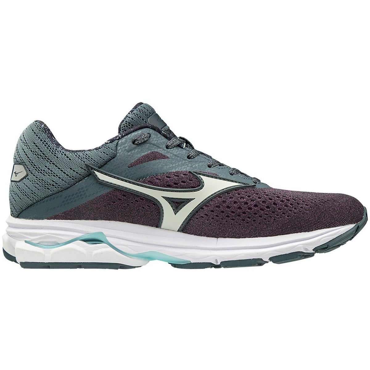 Mizuno Wave Rider 23 Womens