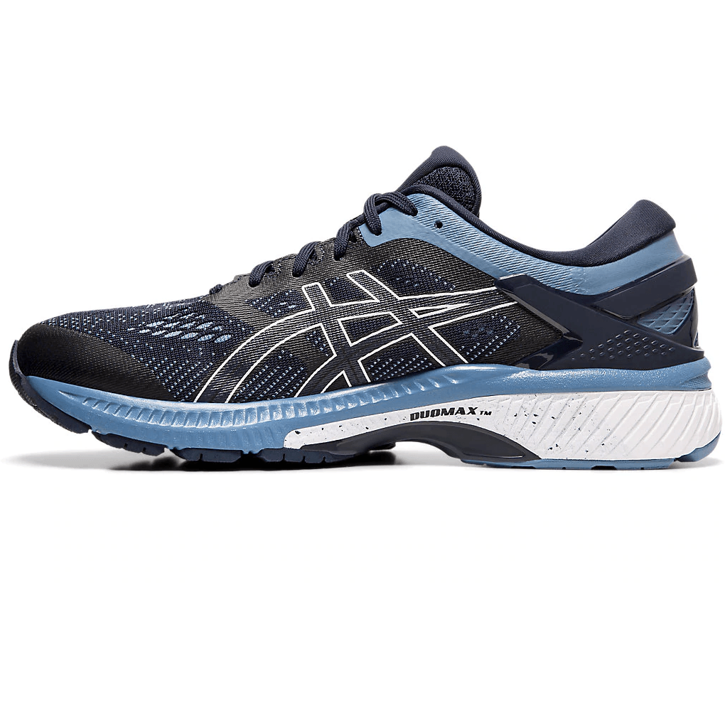Asics Gel-Kayano 26 Mens
