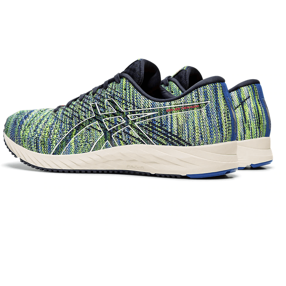 Asics Gel-DS Trainer 24 Mens