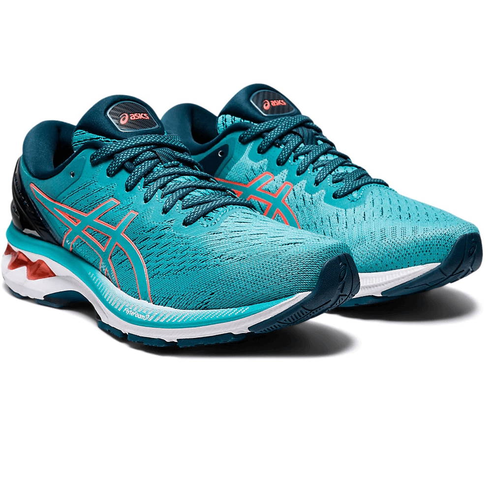 Asics Gel-Kayano 27 Womens