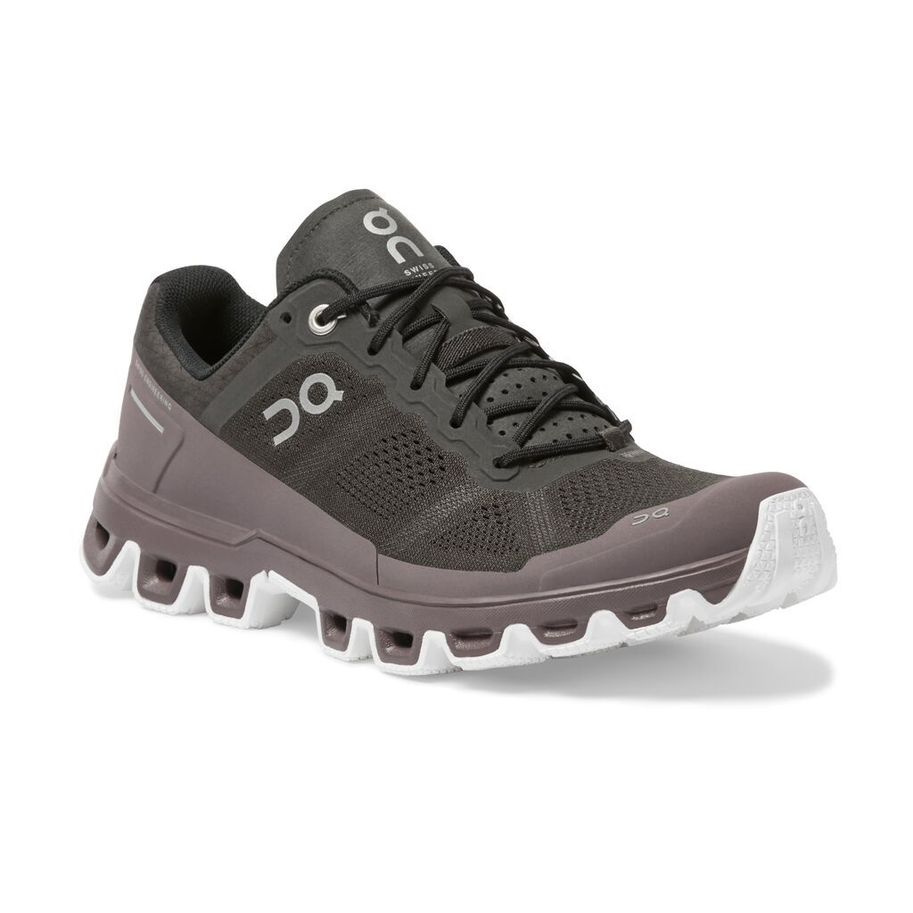 On Cloudventure Womens - Sole Motive