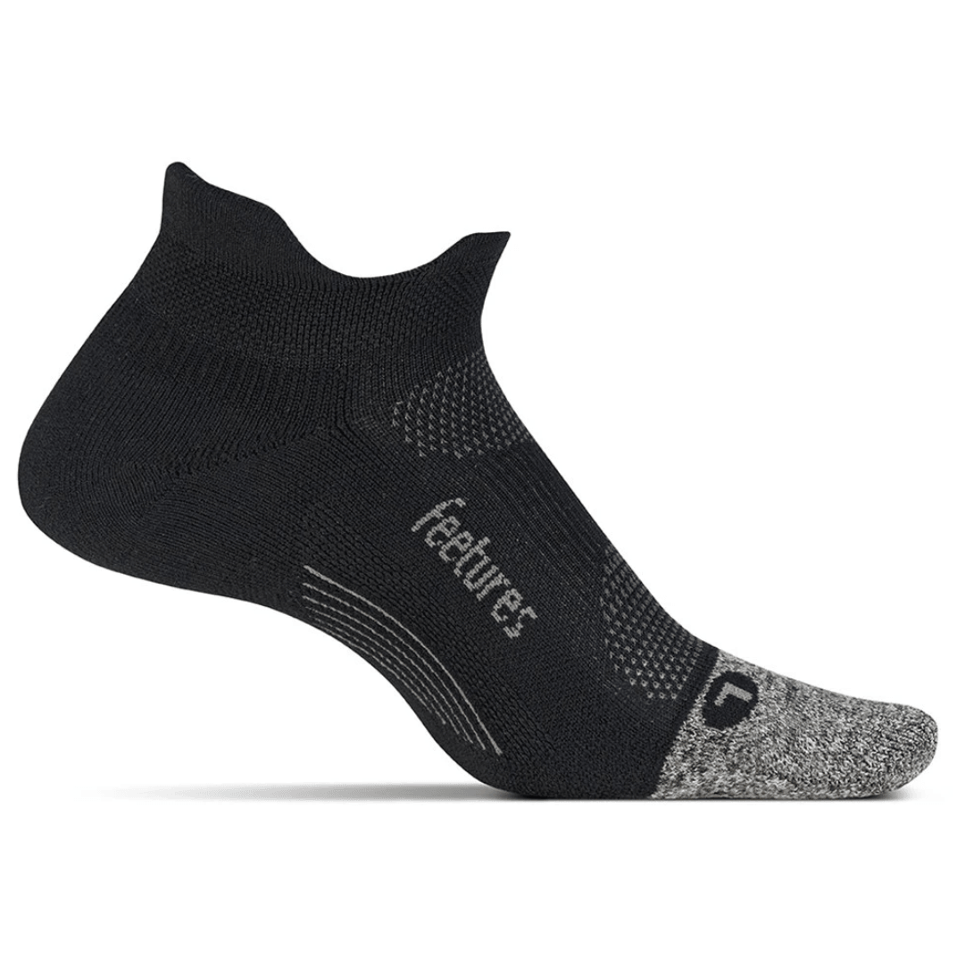Feetures Elite Ultra Light Cushion No Show Tab