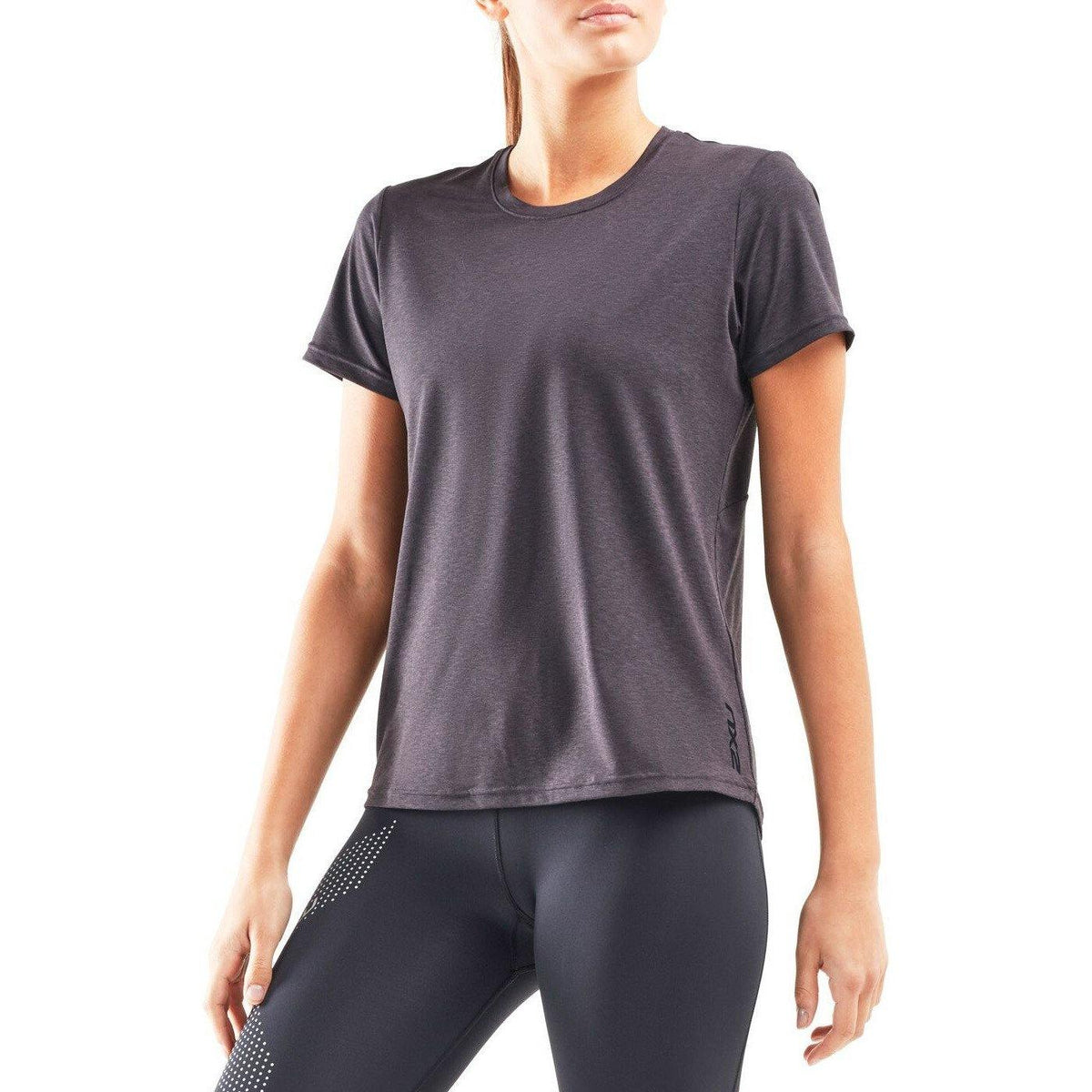 2XU Womens XCTRL T-Shirt