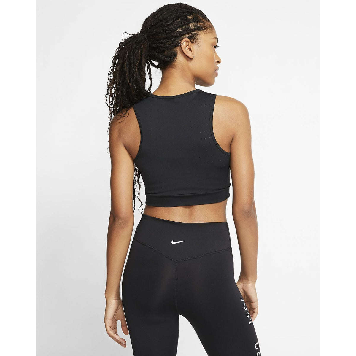 Nike Womens Aeroswift Tank