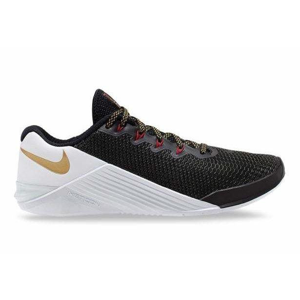Nike Metcon 5 Training Shoe Womens