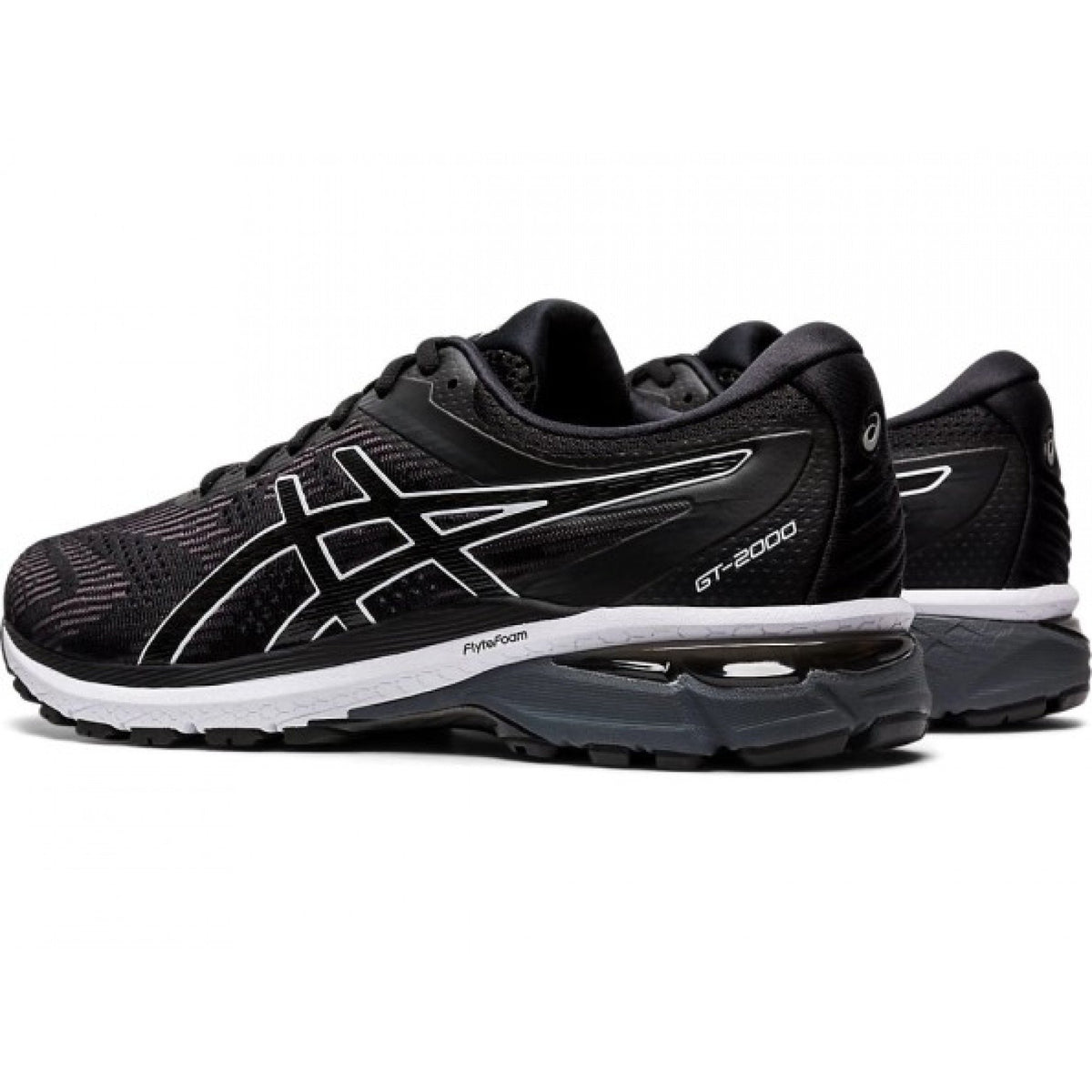 Asics GT-2000 8 Mens - Sole Motive