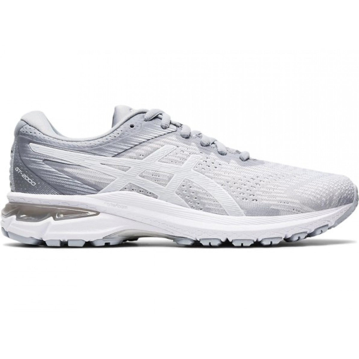 ASICS GT-2000 8 Womens - Sole Motive
