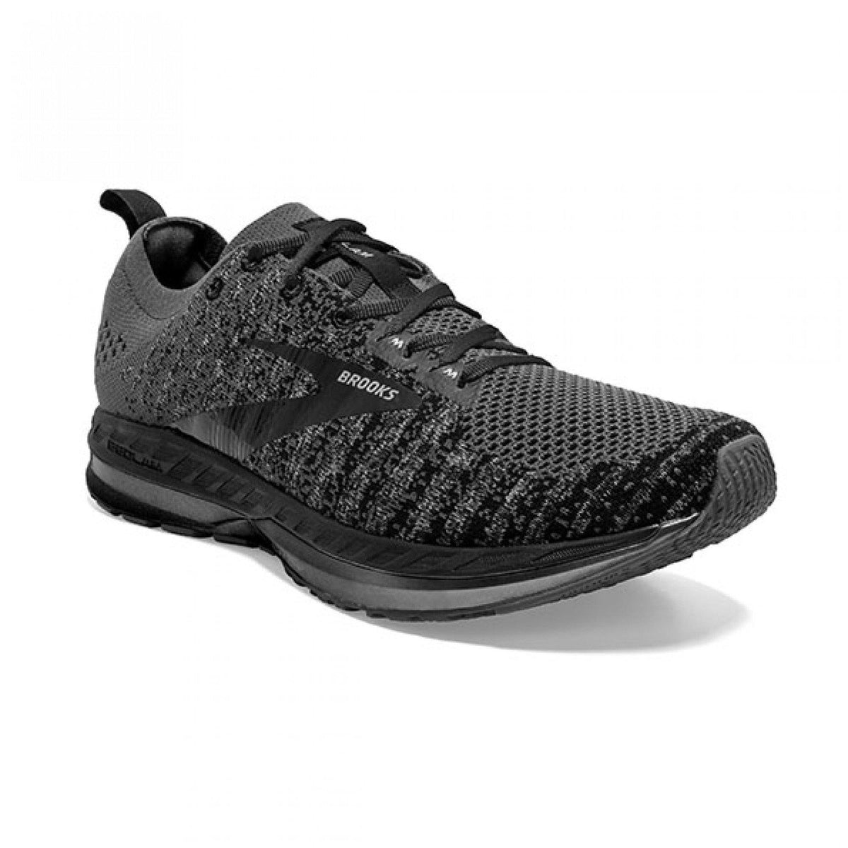 Brooks Bedlam 2 Mens