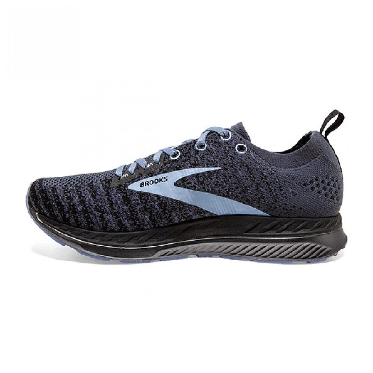 Brooks Bedlam 2 Womens