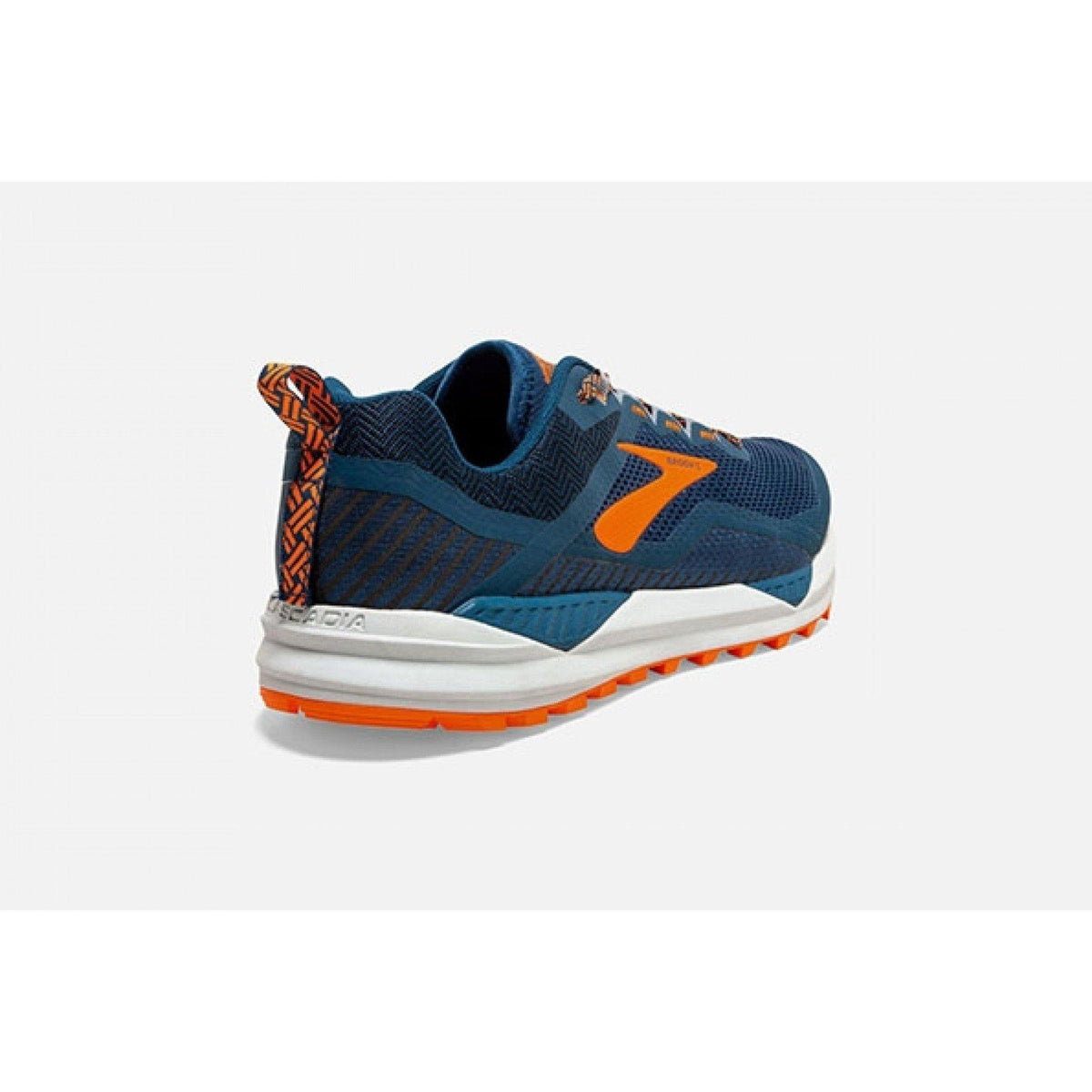 Brooks Cascadia 14 Mens