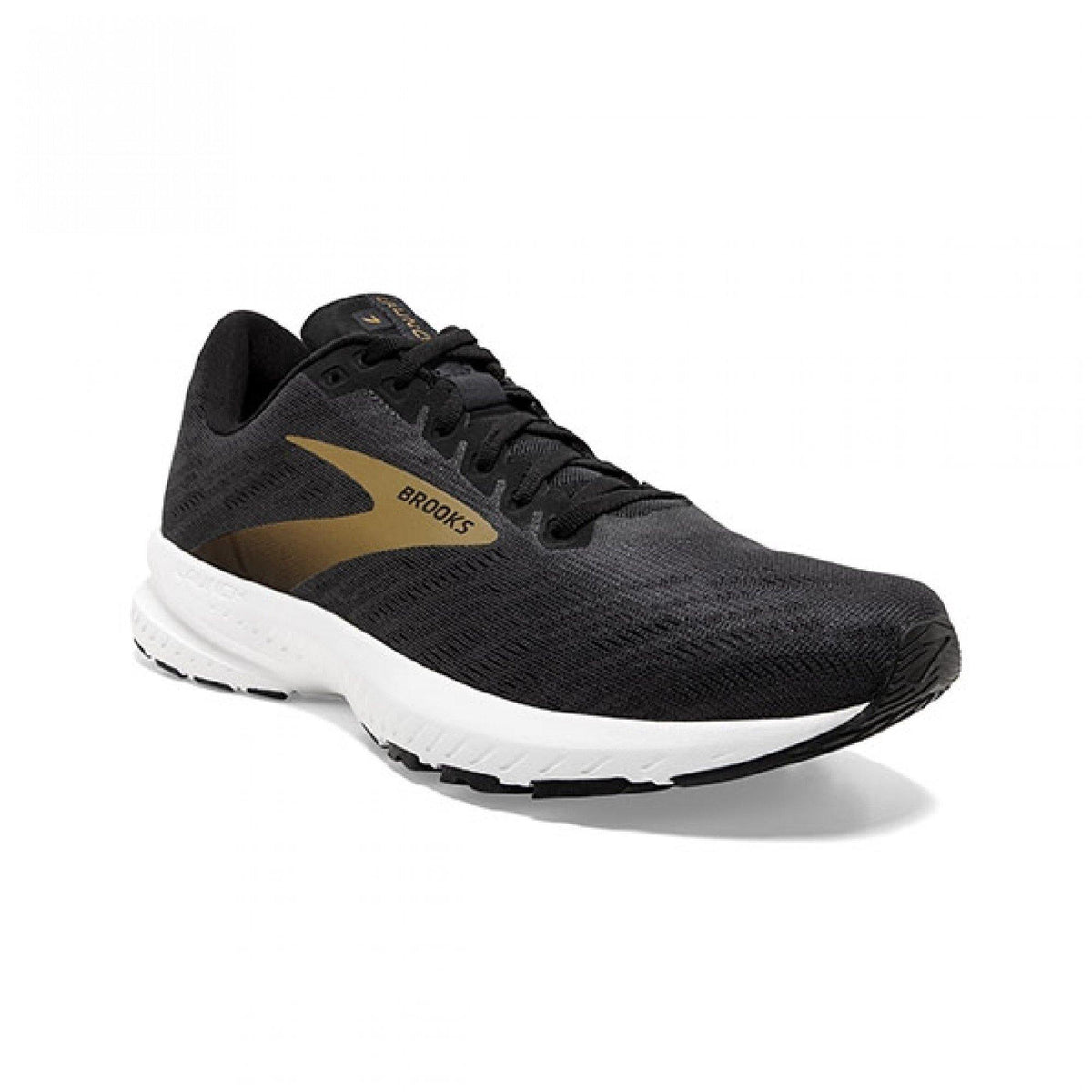 Brooks Launch 7 Mens
