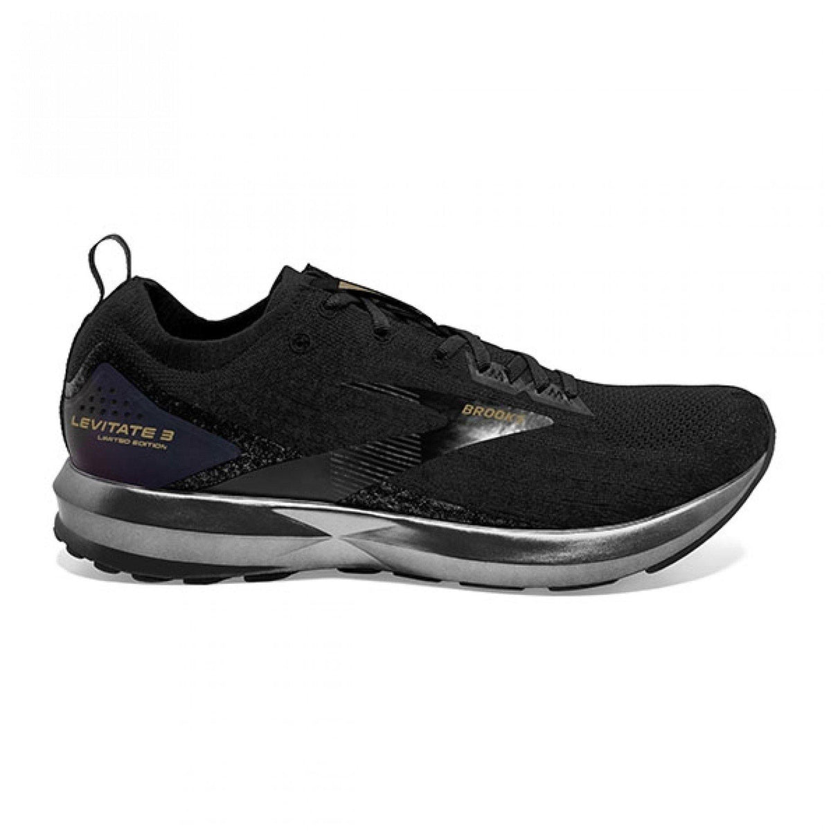 Brooks Levitate 3 Limited Edition Womens