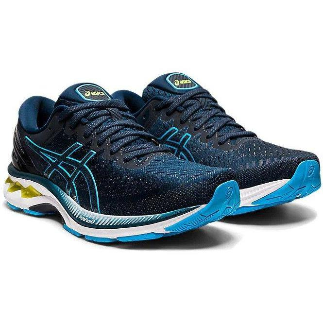 Asics Gel-Kayano 27 Mens