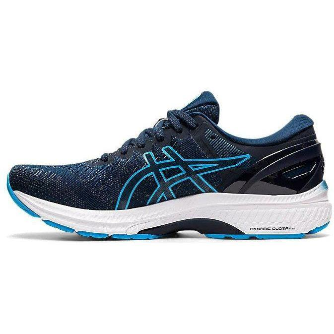 Asics Gel-Kayano 27 2E Wide Mens