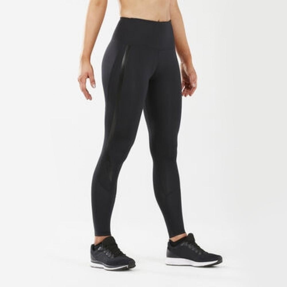 2XU Compression Tights Womens - Running shoes. Sole Motive , Melbourne, Australia.