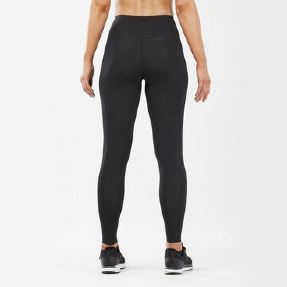 2XU Compression Tights Womens - Sole Motive