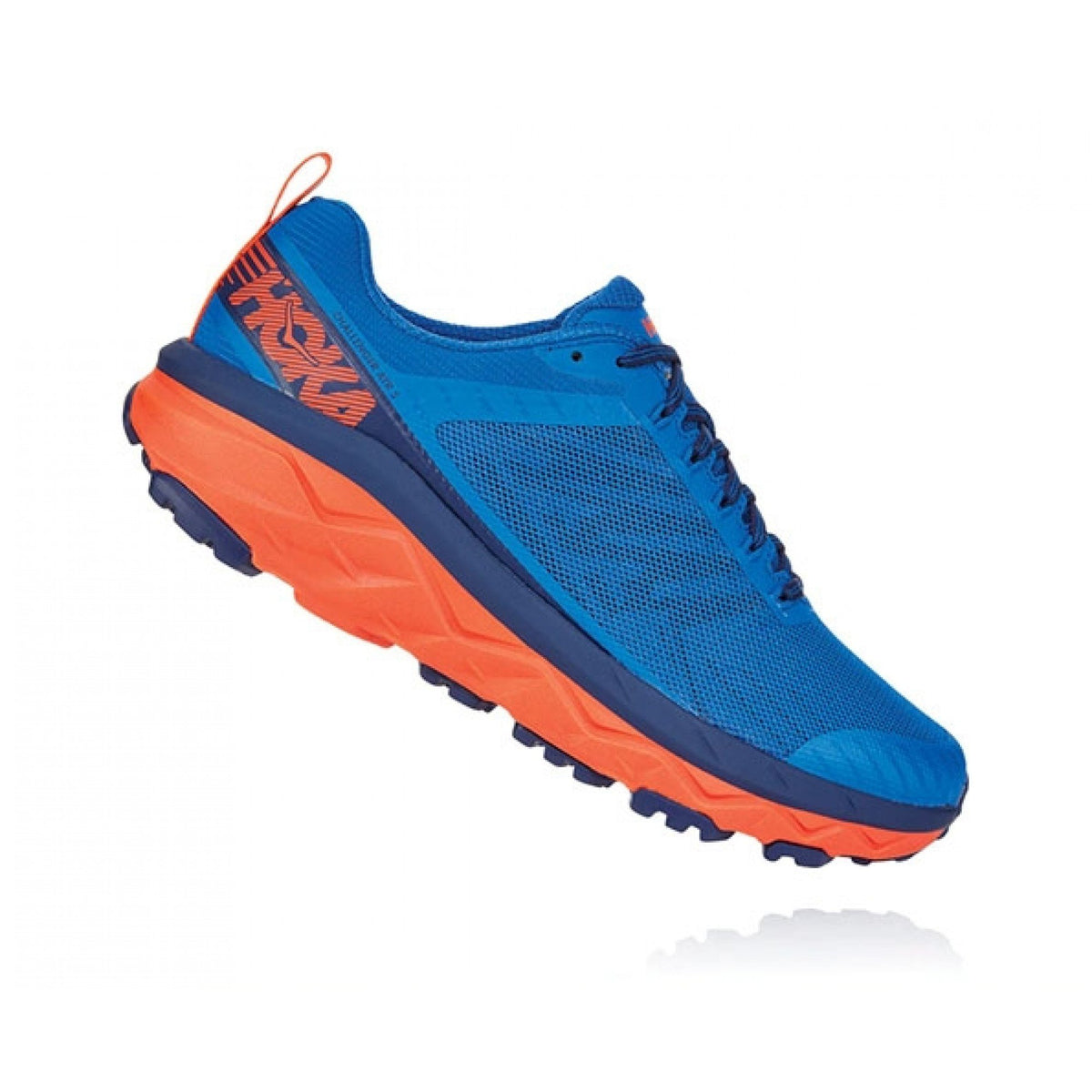 Hoka One One Challenger ATR 5 Mens - Sole Motive