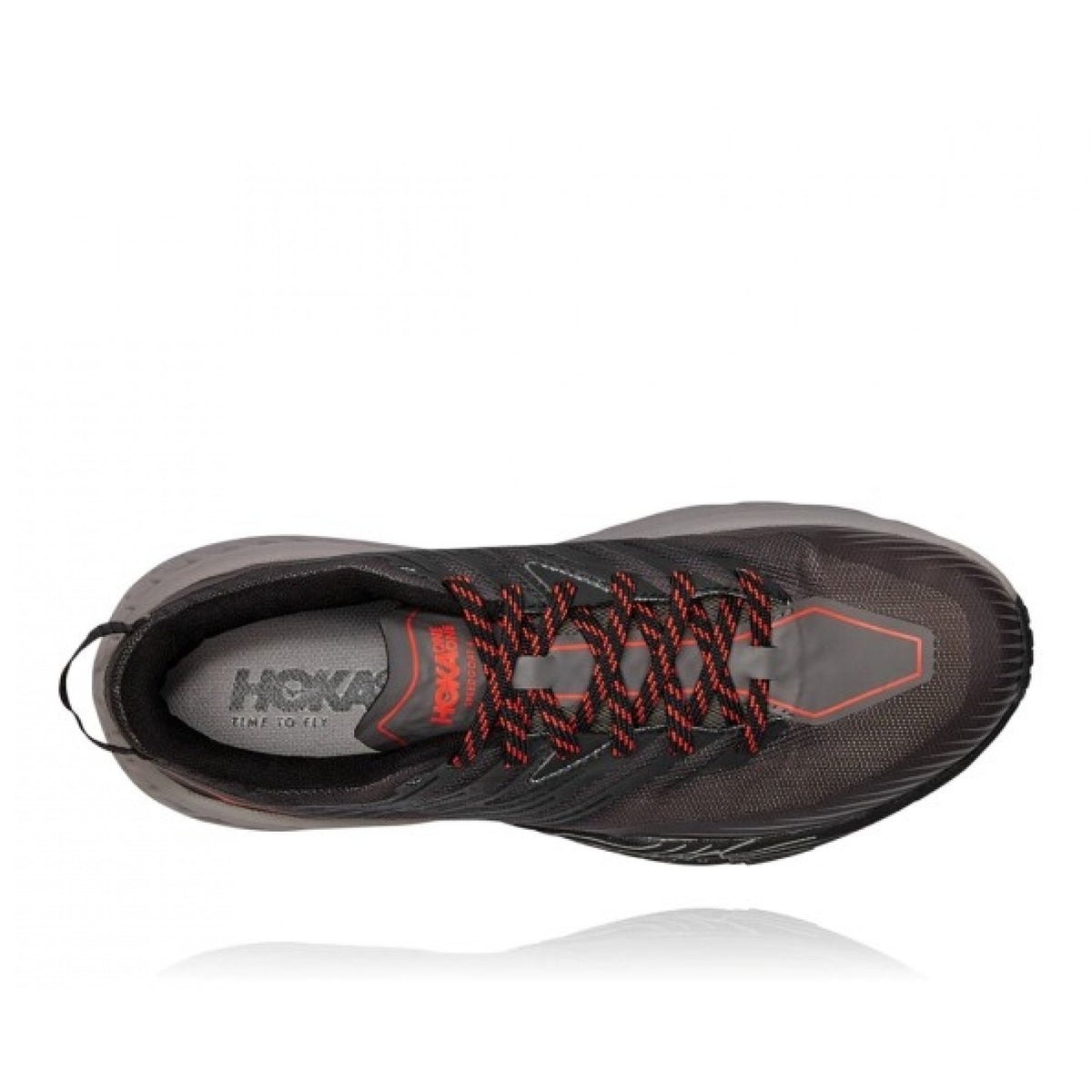 Hoka One One Speedgoat 4 Mens - Sole Motive