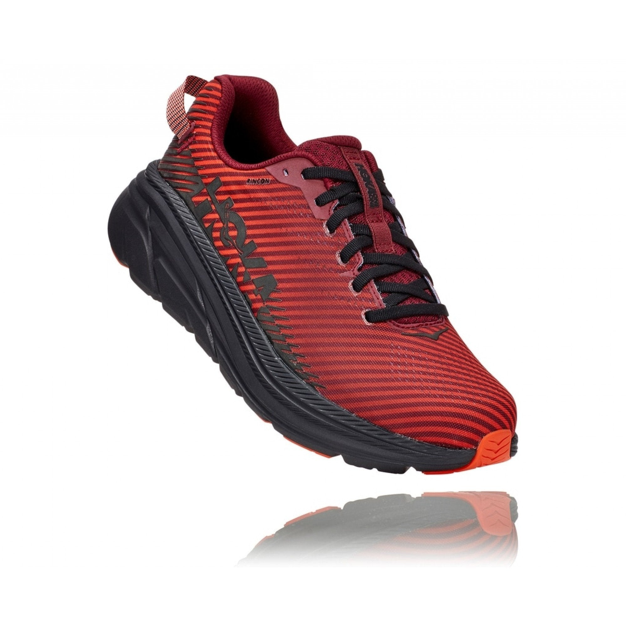 Hoka One One Rincon 2 Mens - Sole Motive