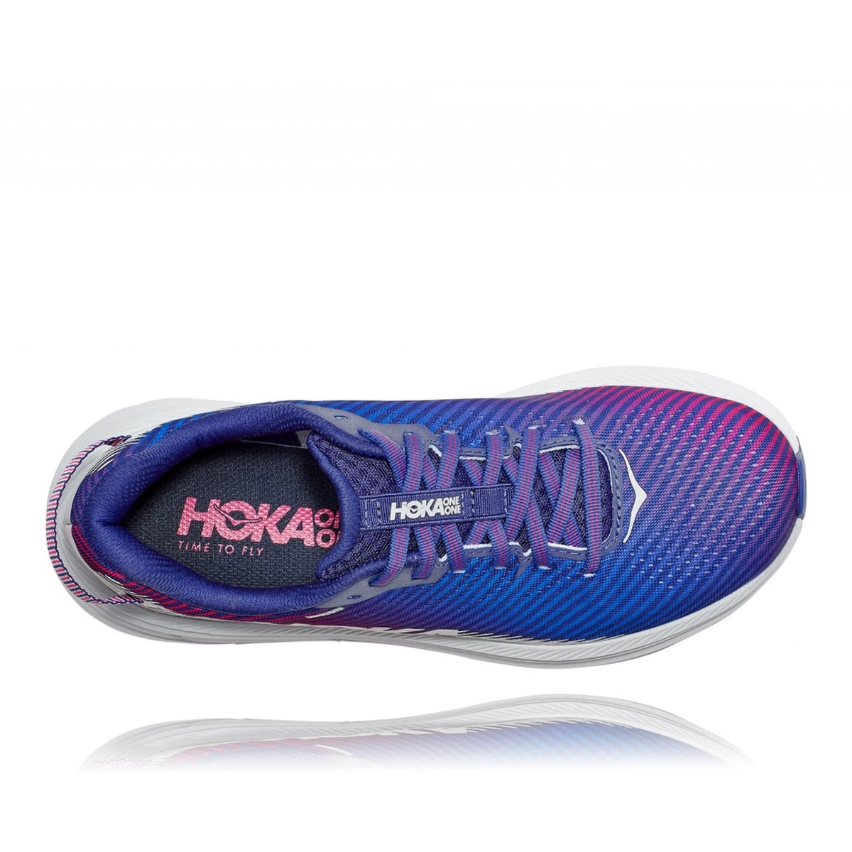 Hoka One One Rincon 2 Womens - Sole Motive