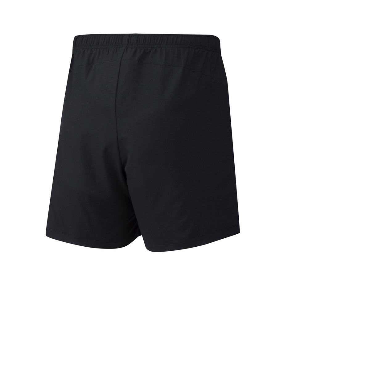 Mizuno Impulse 5.5 Short Mens