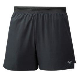 Mizuno Aero 5.5 Short Mens