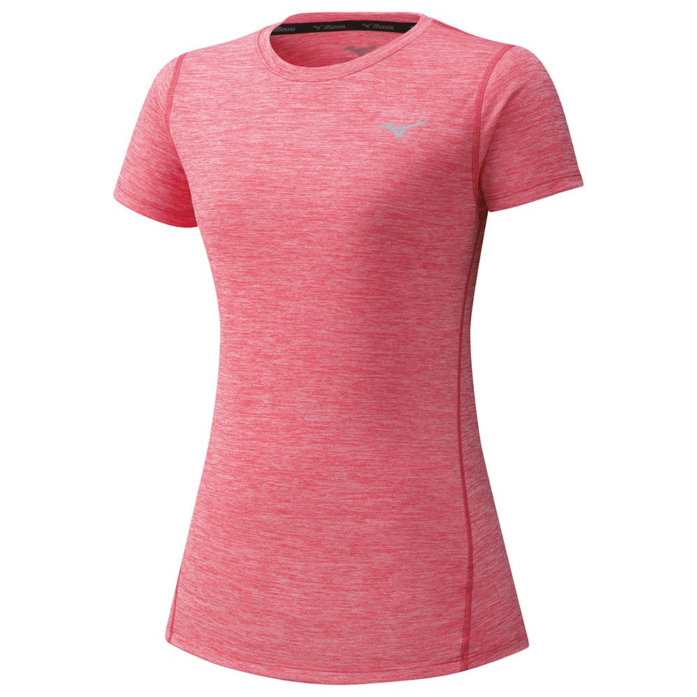 Mizuno Impulse S/S Tee Womens