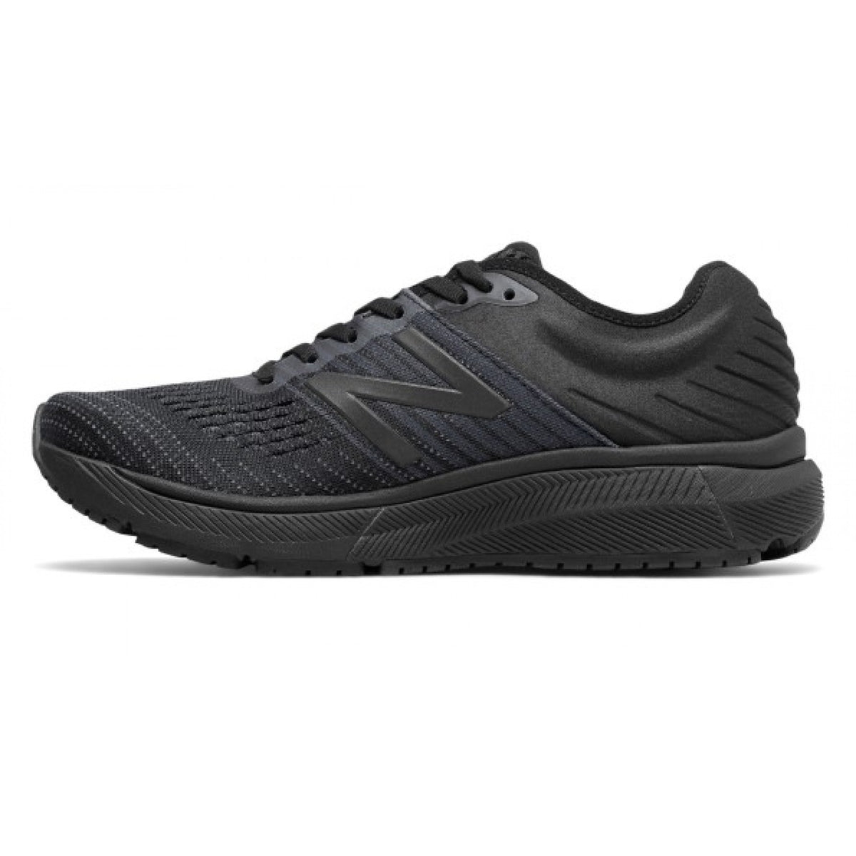 New Balance 860v10 Mens 2E Wide