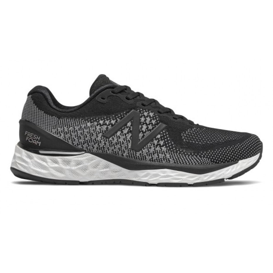 New Balance Fresh Foam 880v10 Mens