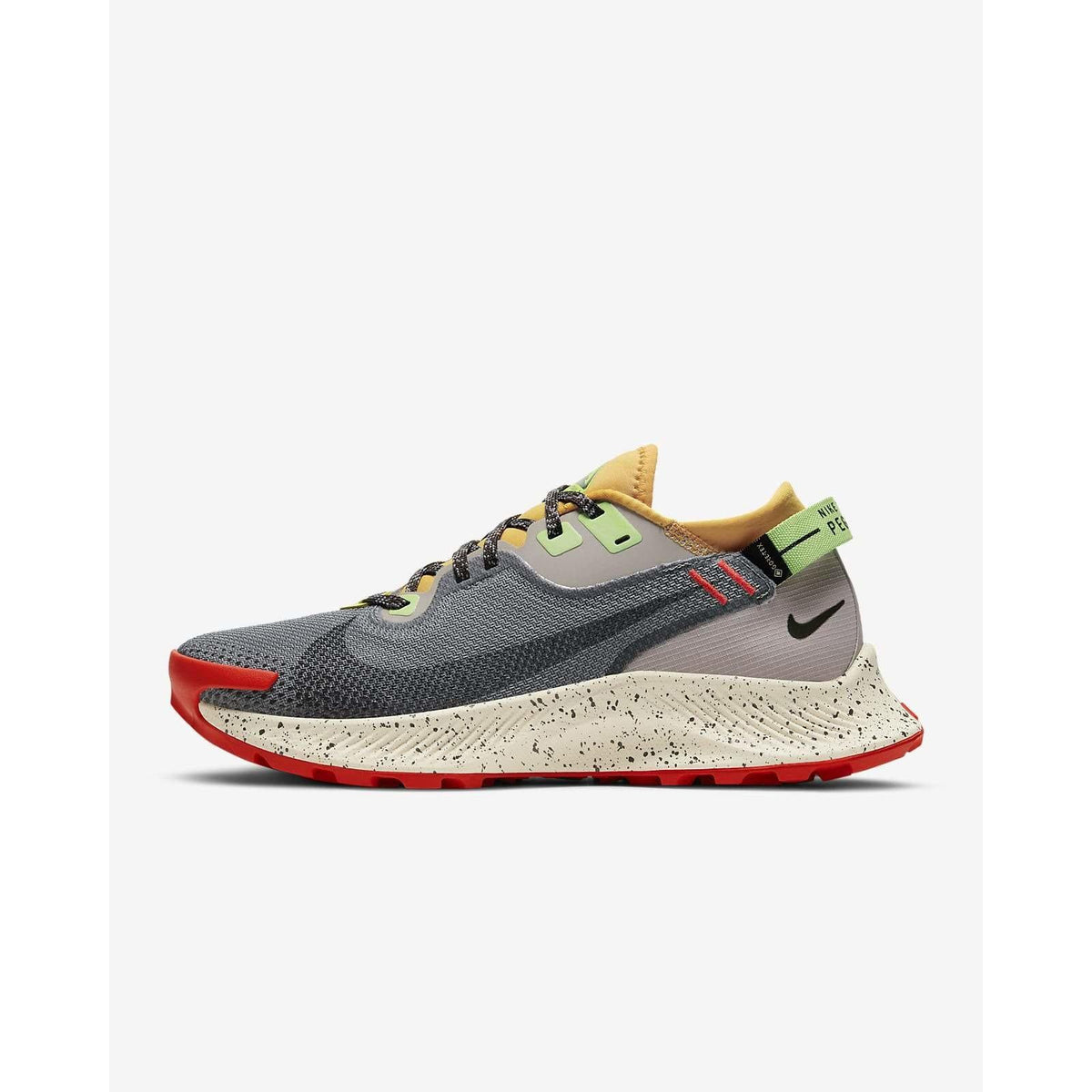 Nike Pegasus Trail 2 GORE-TEX Womens