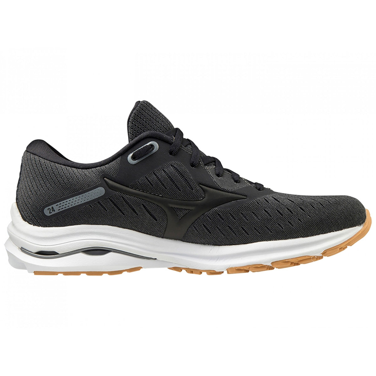 Mizuno Wave Rider 24 Womens