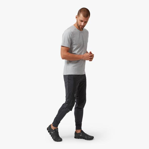 On Running Pants Mens