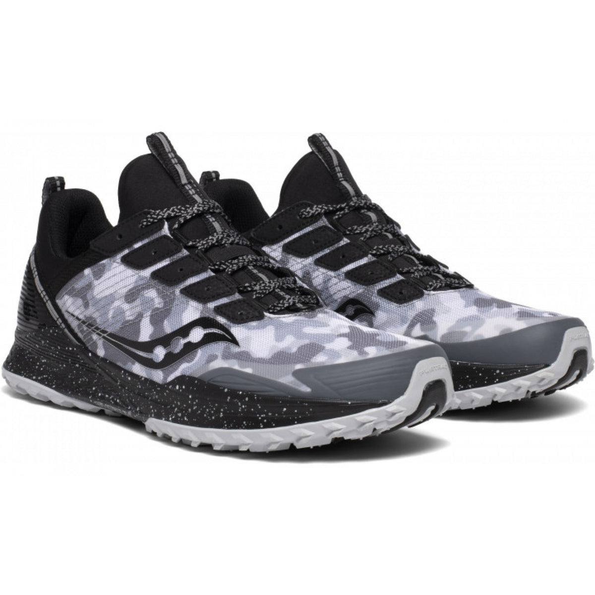 Saucony Mad River TR Womens