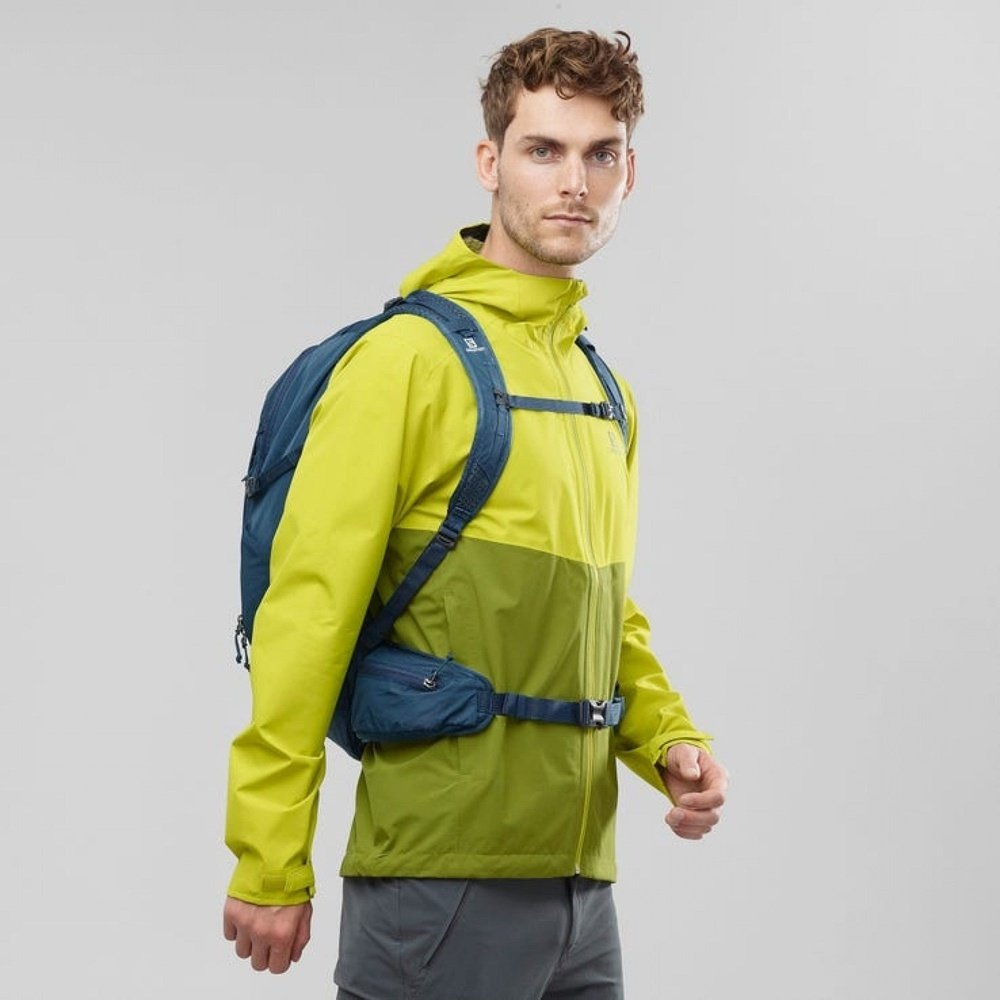 Salomon Trail Blazer 30 Pack