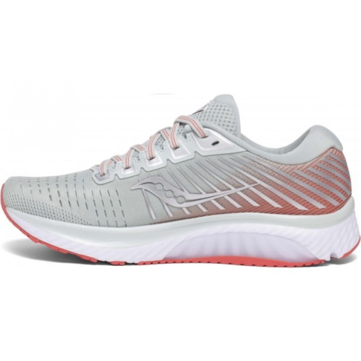 Saucony Guide 13 Womens