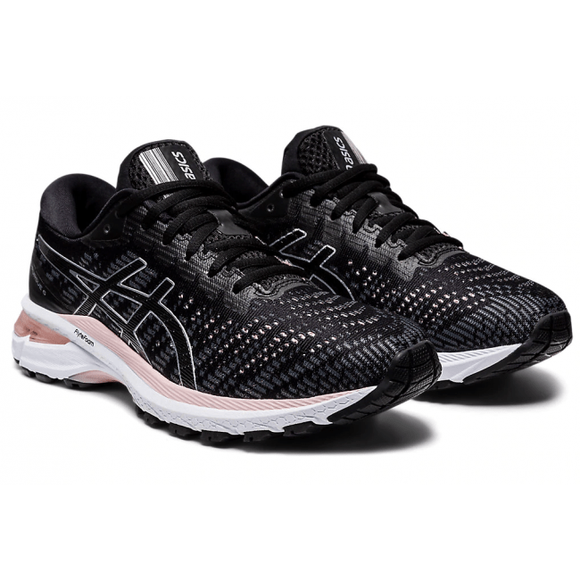 ASICS Gel-Pursue 6 D Wide Womens - Sole Motive