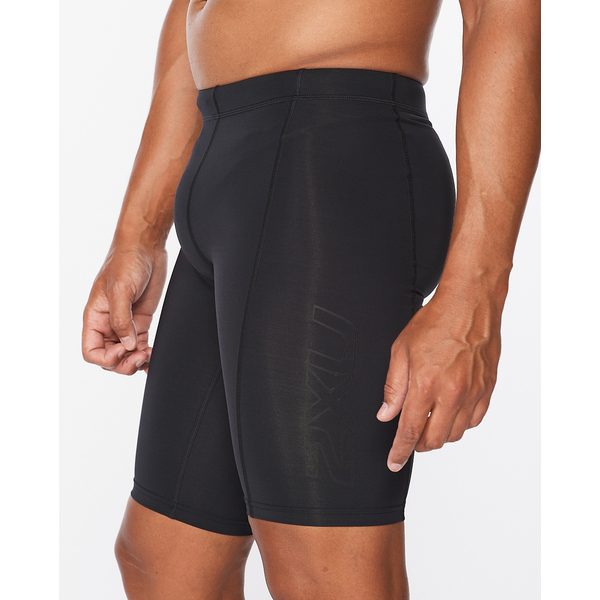 2XU COMPRESSION SHORTS MENS - Running shoes. Sole Motive , Melbourne, Australia.