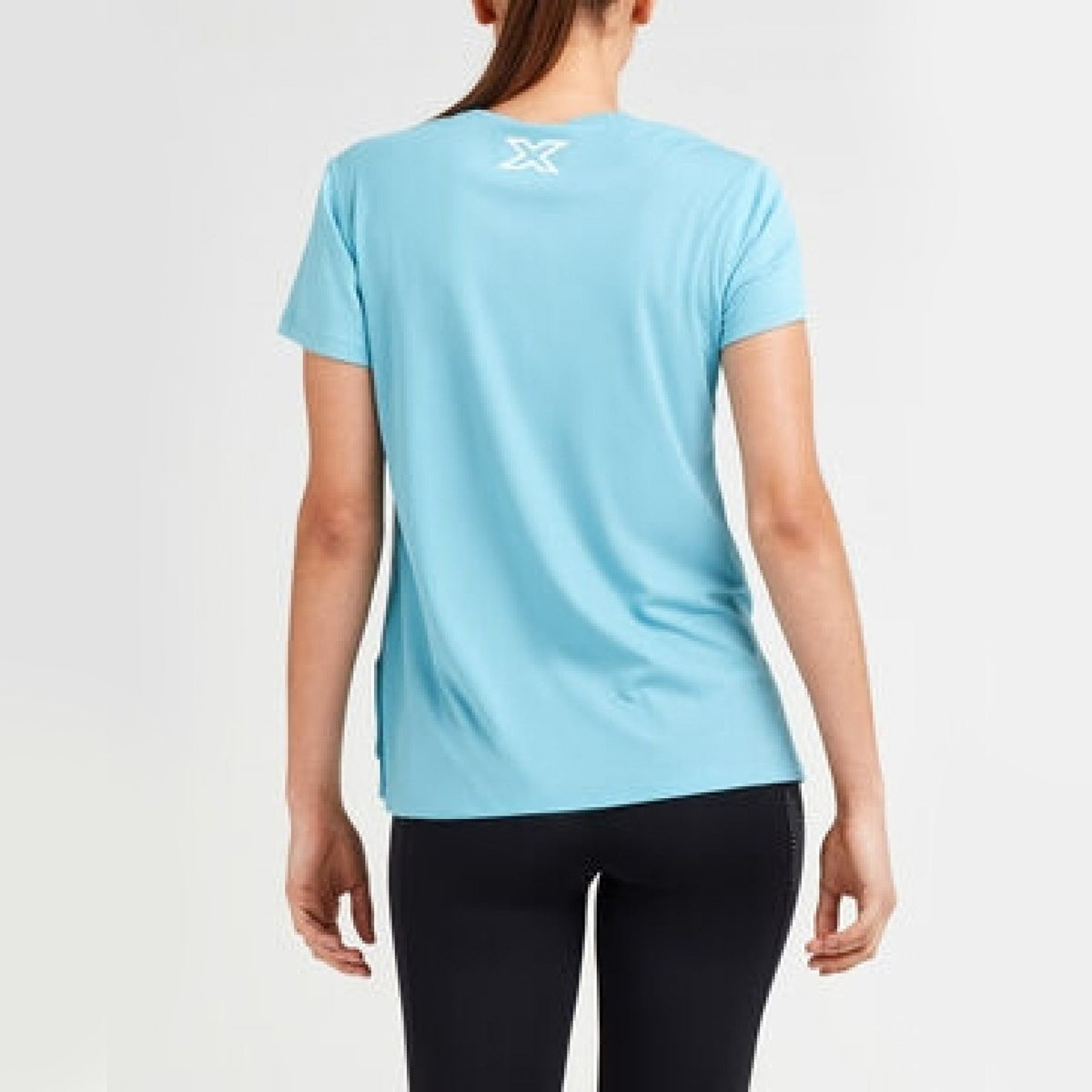 2XU Xvent G2 T-Shirt Womens - Sole Motive