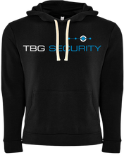 Load image into Gallery viewer, TBG Hoodie