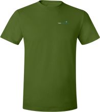 Load image into Gallery viewer, TBG Security Logo Tee