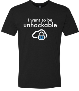 Unhackable
