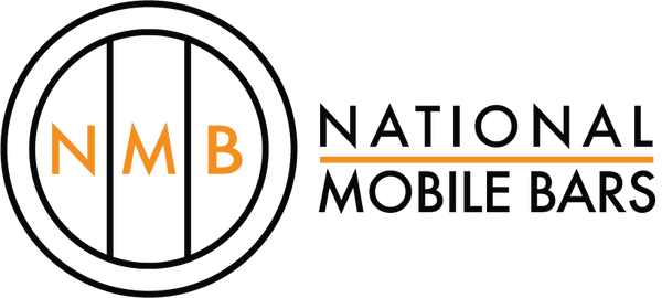National Mobile Bars Logo
